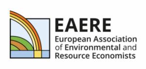 European Association of Environmental Resource Economists